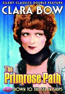 The Primrose Path /  Down to the Sea in Ships