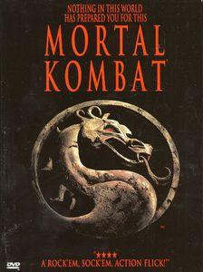 Mortal Kombat /  Full
