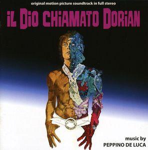 Il Dio Chiamato Dorian