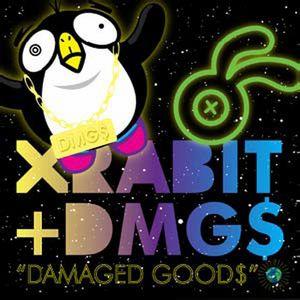 Damaged Good$