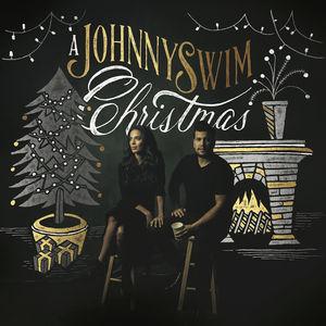 Johnnyswim Christmas