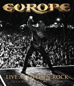 30th Anniversary Live