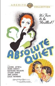 Absolute Quiet