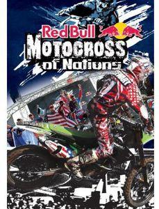 Fim Red Bull Motocross of Nations 2008