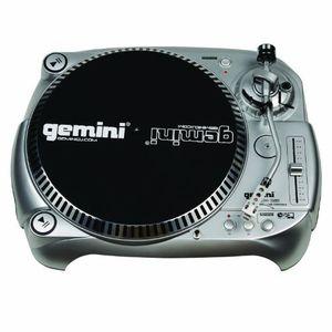 Gemini TT-100USB Turntable