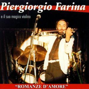 Romanze D'amore [Import]