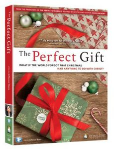 Perfect Gift