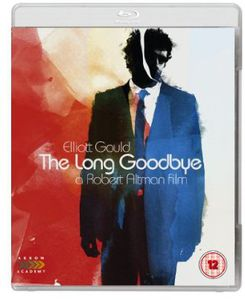 The Long Goodbye [Import]