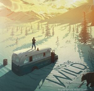 Into The Wild (Original Score)