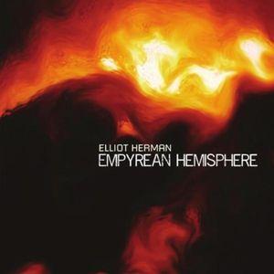 Empyrean Hemisphere