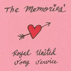Royal United Song Service