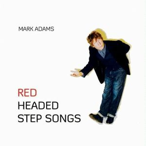 Red Headed Step Songs