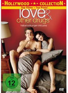 Love & Other Drugs [Import]