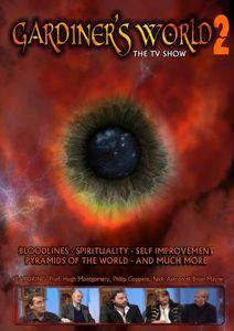 Gardiner's World: The TV Show Series 2