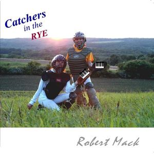 Catchers in the Rye