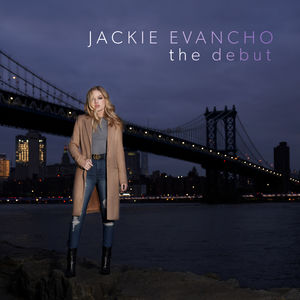 The Debut , Jackie Evancho