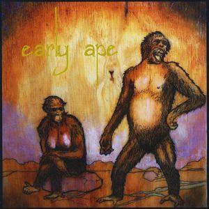 Early Ape