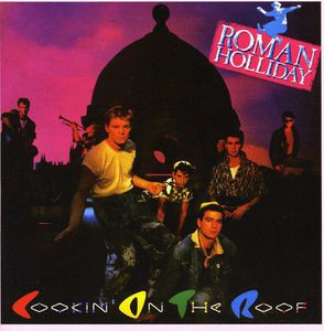 Cookin on the Roof [Import]