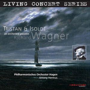 Living Concert Series: Tristan & Isolde