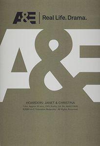 Hoarders: Janet /  Christina