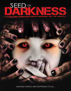 Seed of Darkness