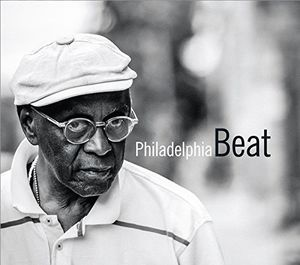 Philadelphia Beat , Albert Heath