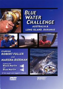Blue Water Challenge: Australia and Long Island, Bahamas