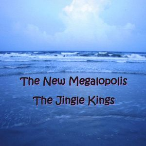 New Megalopolis