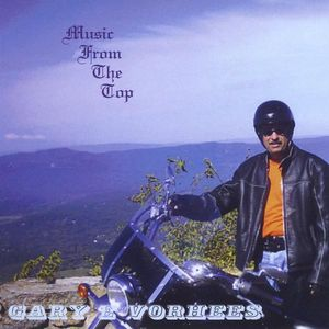 Music from the Top