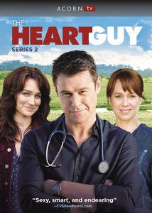 Heart Guy: Series 2