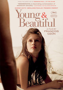 Young & Beautiful
