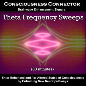 Theta Frequency Sweeps