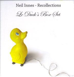 Recollections Le Ducks Box Set