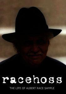 Racehoss