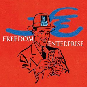Freedom Enterprise