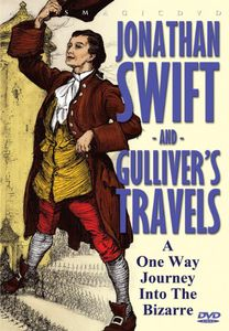 Jonathan Swift and Gulliver's Travels