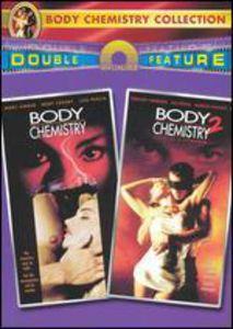 Body Chemistry /  Body Chemistry 2: Voice of a Stranger