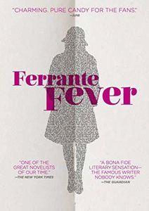 Ferrante Fever (2017)
