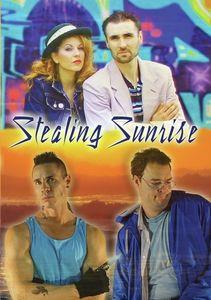 Stealing Sunrise