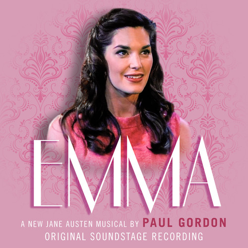 Emma (original Soundstage Recording)