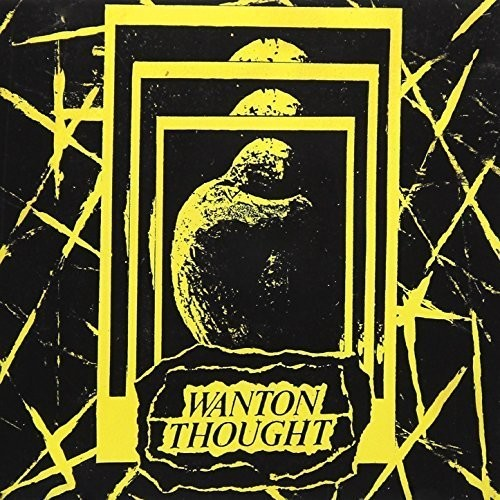 Wanton Thought [Import]