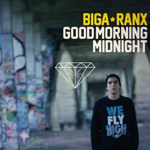 Good Morning Midnight [Import]
