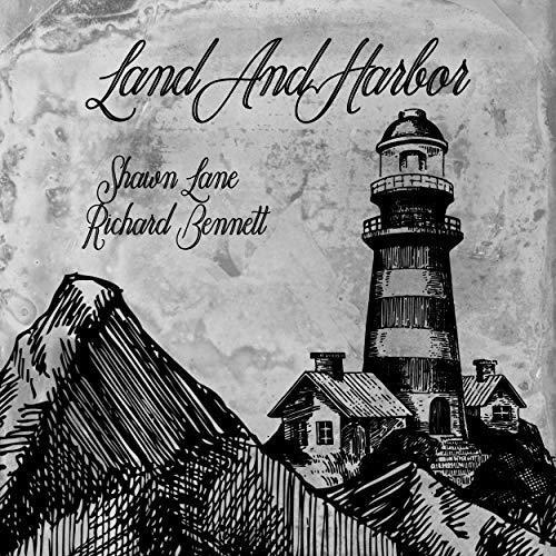 Land & Harbor