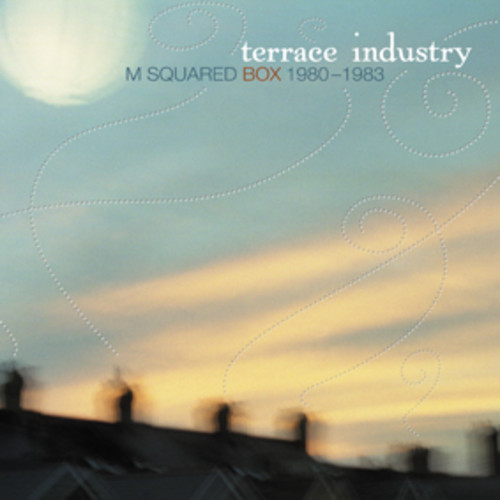 Terrace Industry: M Squared Box 1980-1983