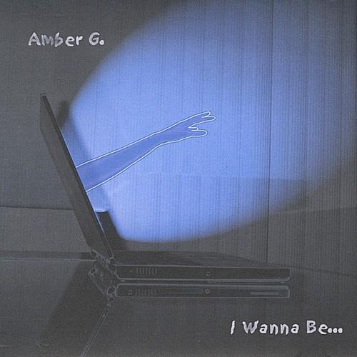 I Wanna Be.