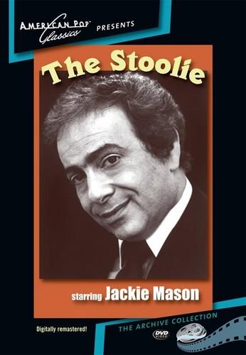 Stoolie