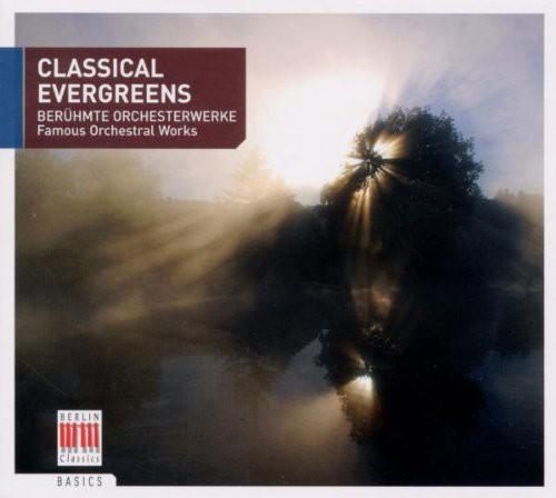 Classical Evergreens