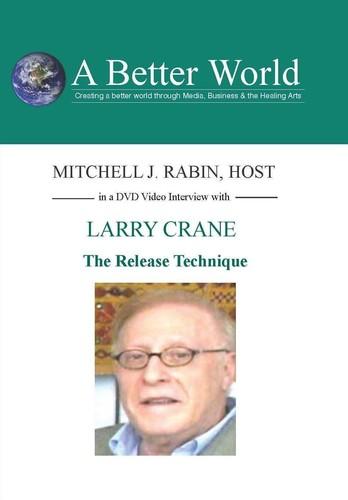 Release Technique
