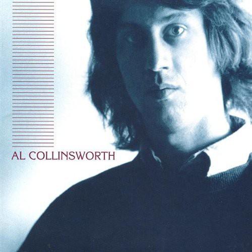 Al Collinsworth