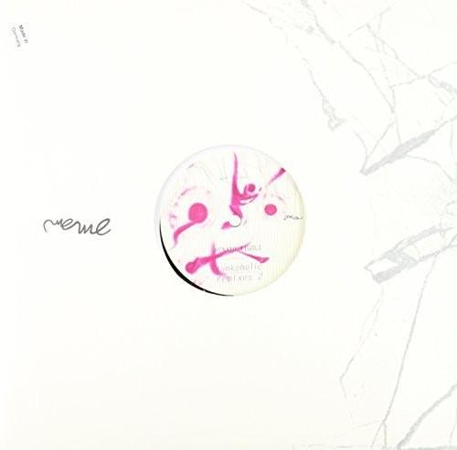Funkoholic Remixes 2